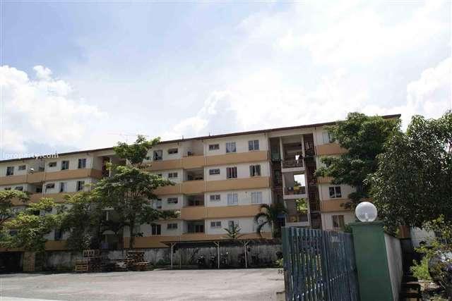 Sunway Villa Apartment - Photo 2