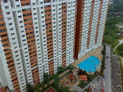 Flora Damansara - Photo 3