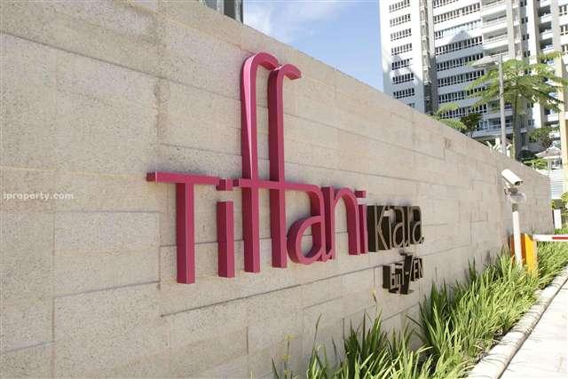 Tiffani kiara - Photo 5