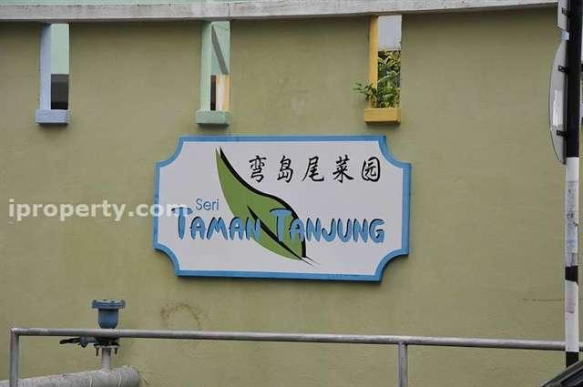 Seri Taman Tanjung - Photo 7