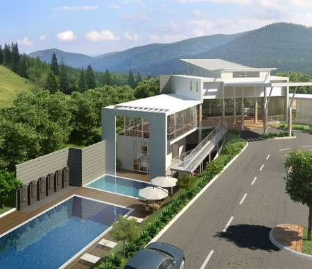 Perdana Residence 2 - Photo 4