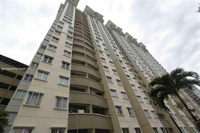 Widuri Impian Condominium - Photo 2