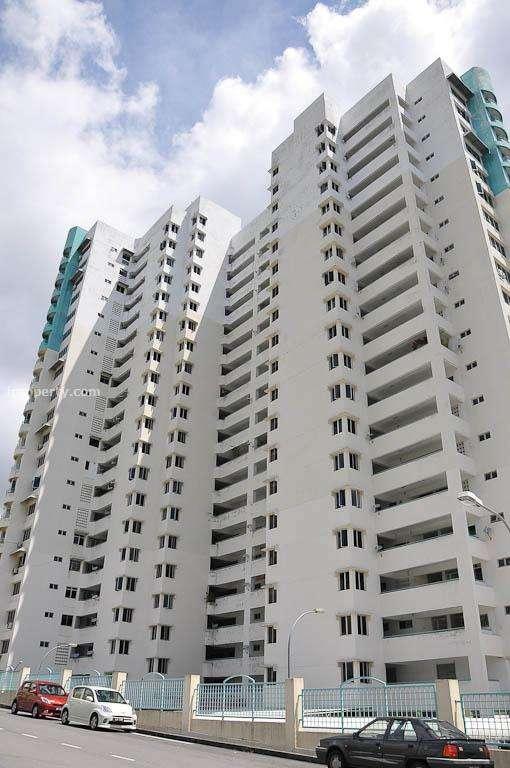 Desa Golf Condominium - Photo 5