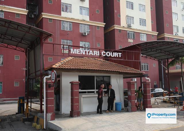 Mentari Court PJS 8 - Photo 4