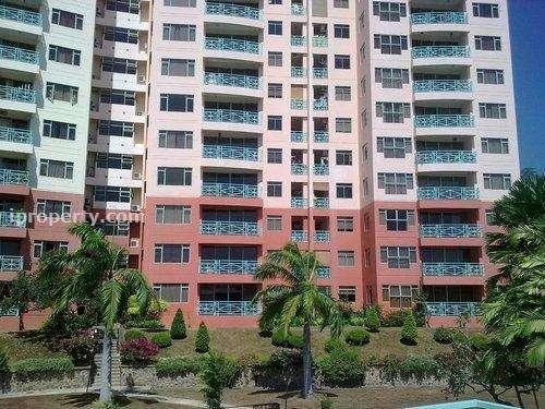 Bayshore Condominium - Photo 1