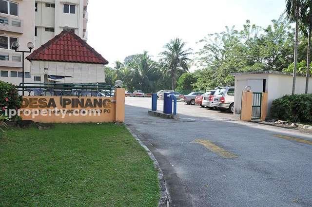 Desa Pinang - Photo 5