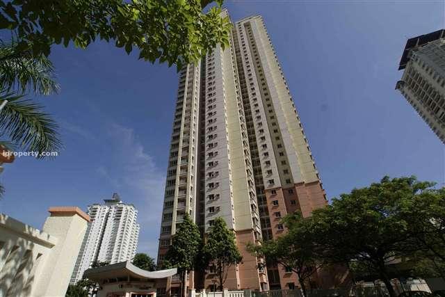 Mont Kiara Bayu Mont Kiara Malaysia Condominium Directory