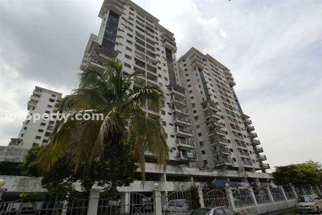 The Chancellor Condominium - Photo 5