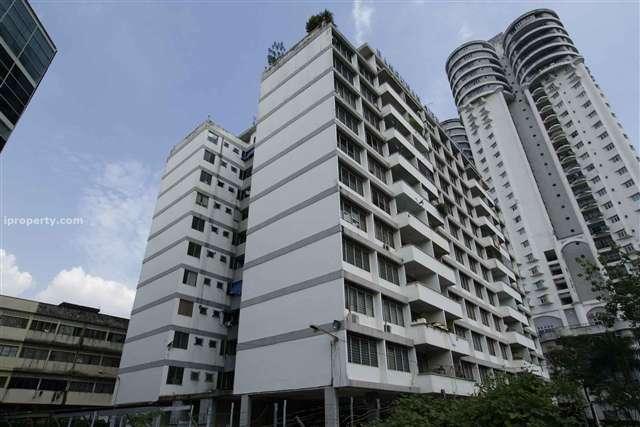 Bangunan Siewdor - Photo 5