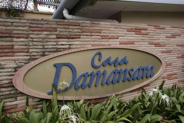 Casa Damansara - Photo 2