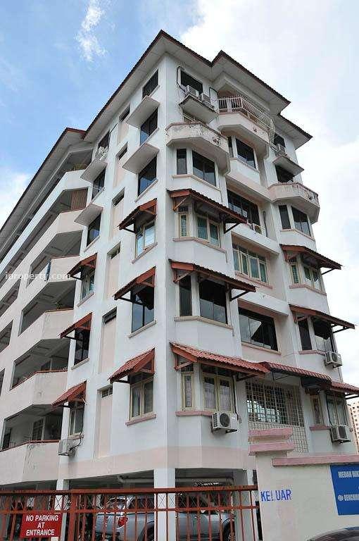 Medan Hikmat - Photo 4