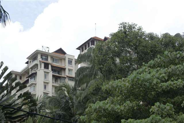 Desa Damansara - Photo 6