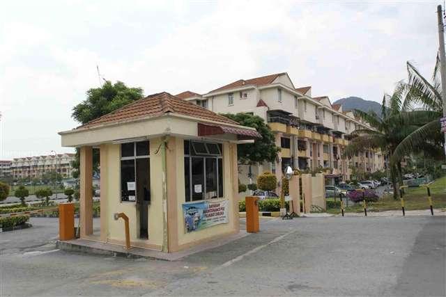 Casmaria Apartment - Photo 1