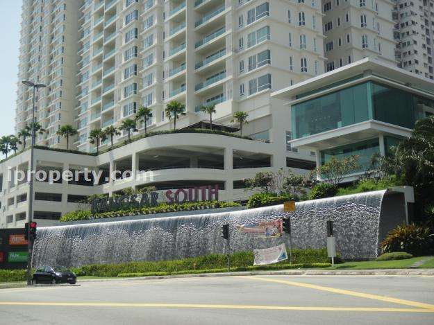 Begonia @ South Bangsar - Photo 2