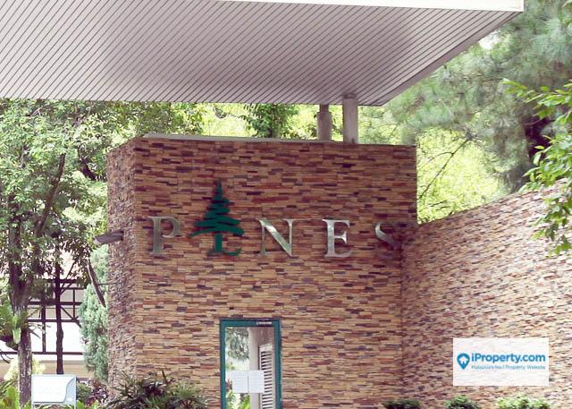 Mont Kiara Pines - Photo 3