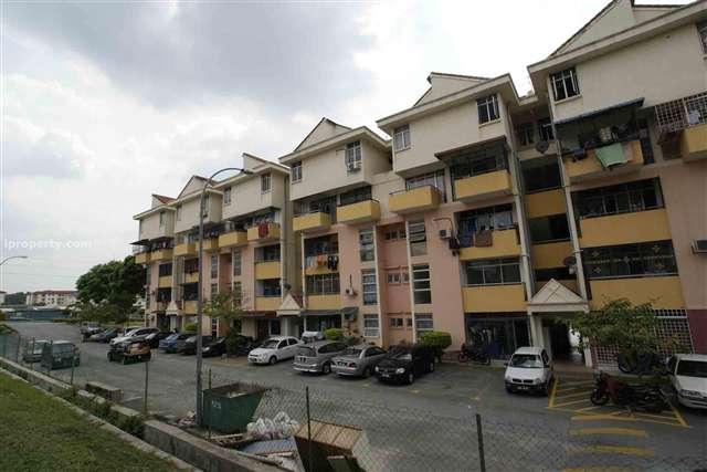Casmaria Apartment - Photo 5