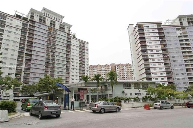 Vista Amani Condominium - Photo 3