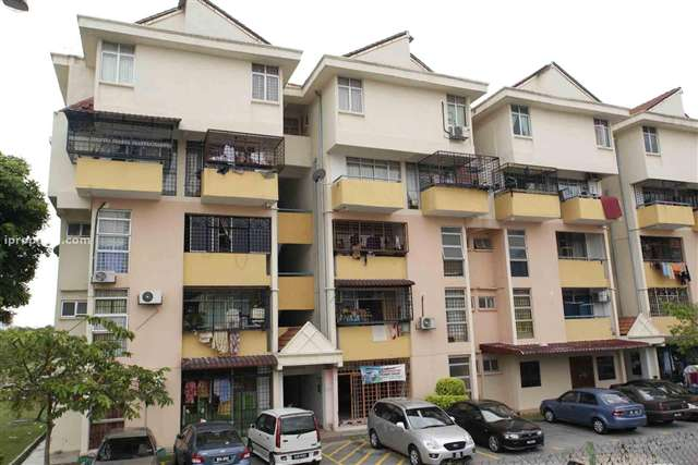 Casmaria Apartment - Photo 3