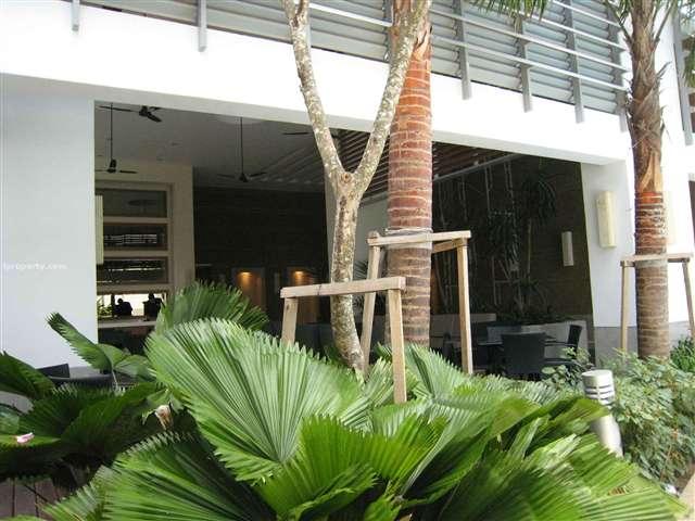 Binjai Residency - Photo 10