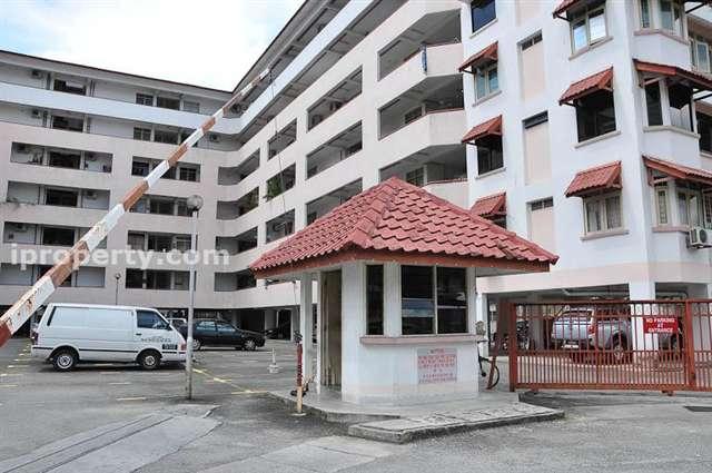 Medan Hikmat - Photo 6