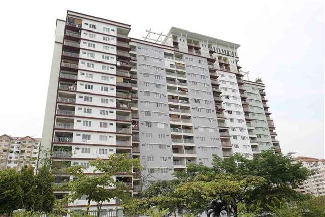 Vista Amani Condominium - Photo 5