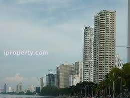 8 Gurney (The Shore Condominium) - Photo 1