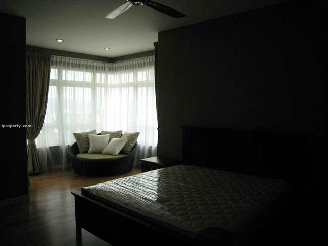 Binjai Residency - Photo 4