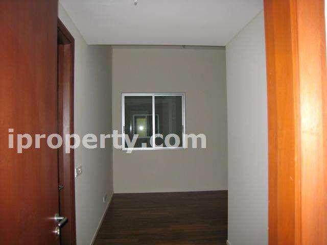 Dua Residency - Photo 13