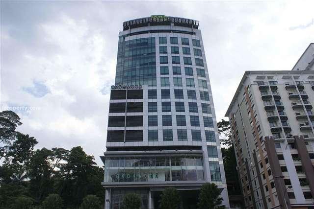 10 Semantan Suites - Photo 4