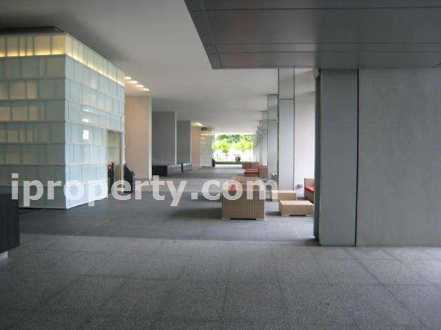 Dua Residency - Photo 36