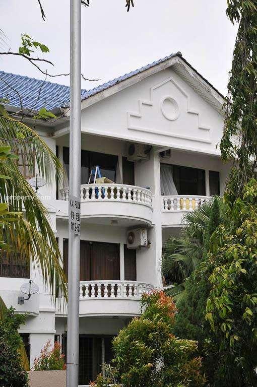 Dunn House - Photo 6