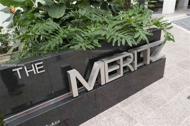 The Meritz - Photo 2