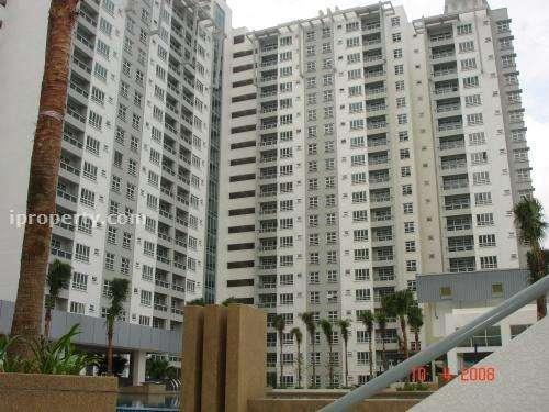 Kelana Sterling Condominium - Photo 1