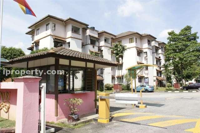 Kenari Apartment - Photo 2