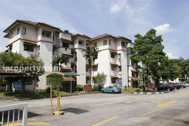 Kenari Apartment - Photo 4