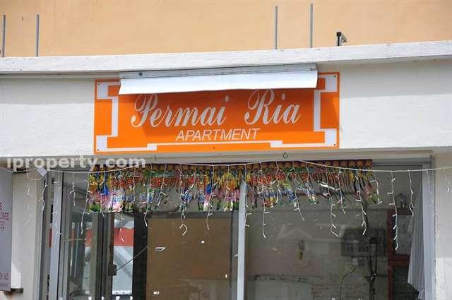 Permai Ria - Photo 1