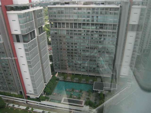 Dua Residency - Photo 4
