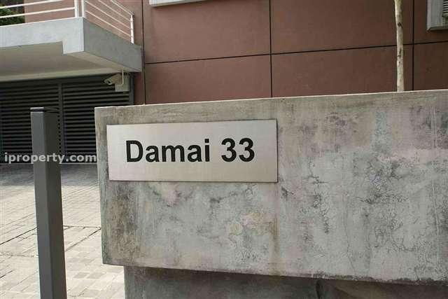 Damai 33 - Photo 5