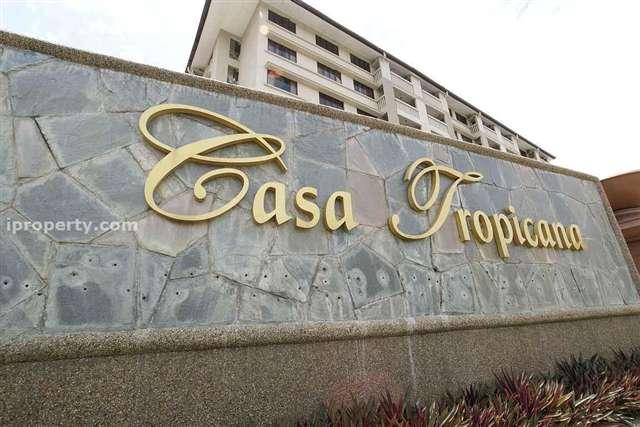 Casa Tropicana - Photo 4