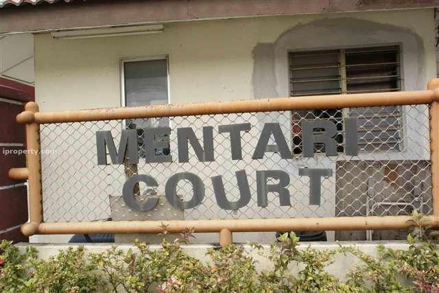 Mentari Court PJS 8 - Photo 8