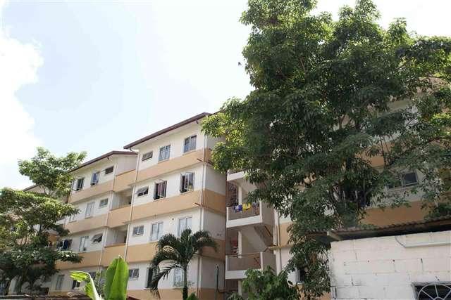 Sunway Villa Apartment - Photo 3