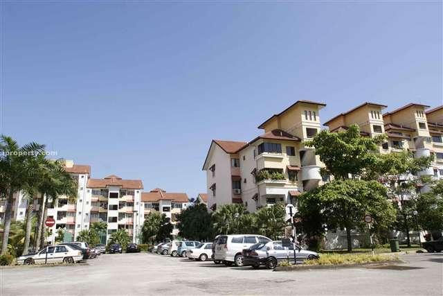 Anjung Villa - Photo 3