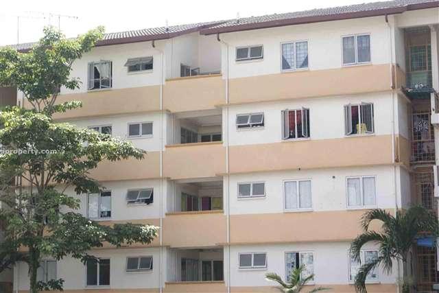 Sunway Villa Apartment - Photo 5