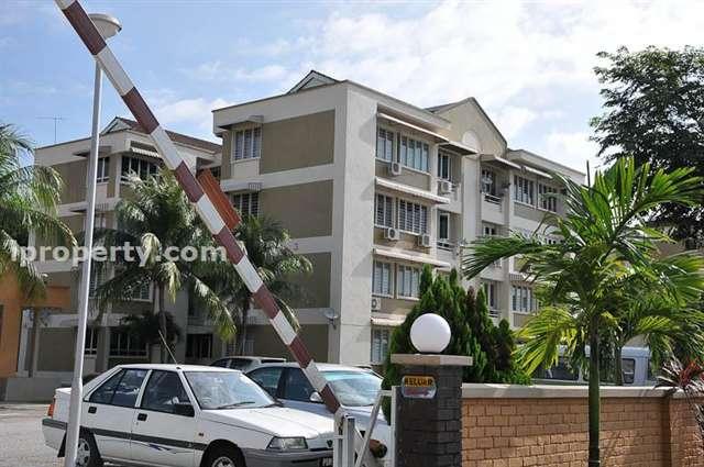 Mawar Apartment - Photo 8