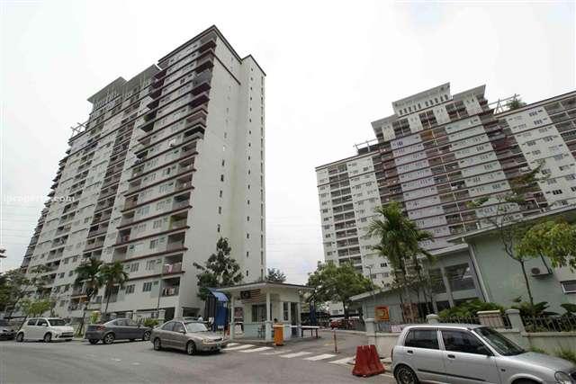 Vista Amani Condominium - Photo 4