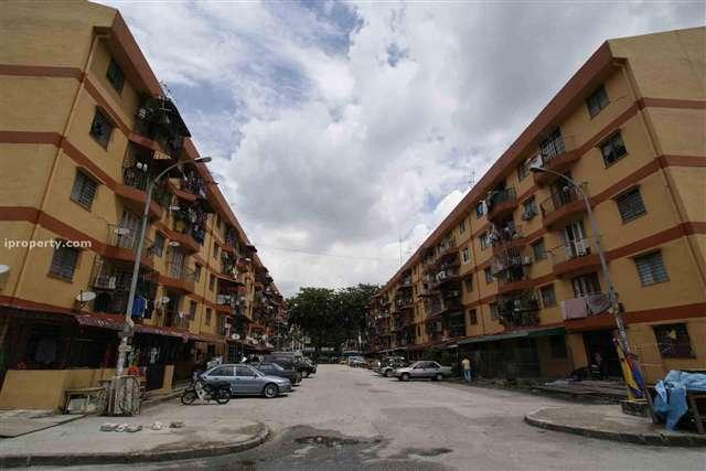 PJ Apartment - Photo 3