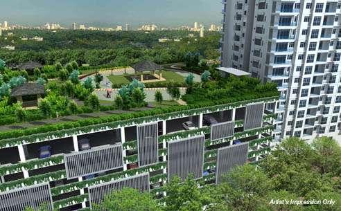 Setapak Green - Photo 2