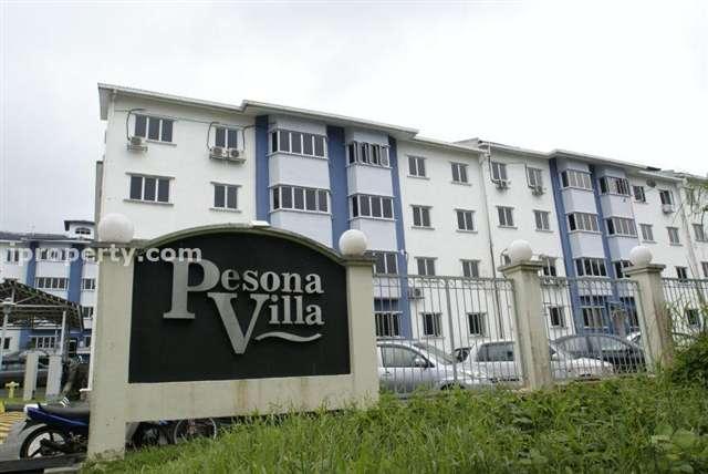 Pesona Villa - Photo 5