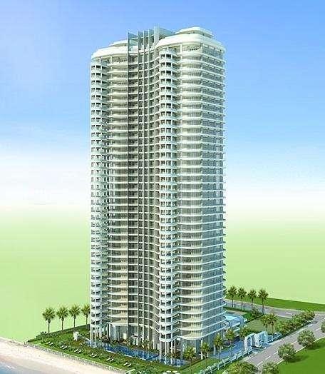 8 Gurney (The Shore Condominium) - Photo 2