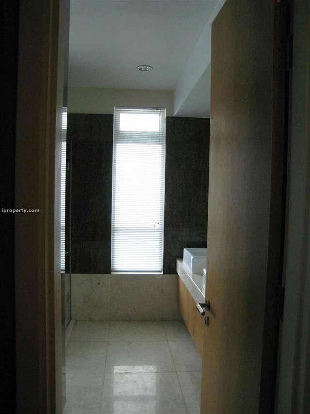 Binjai Residency - Photo 5